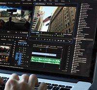 Final Cut Pro alternative programs for Windows