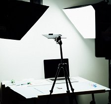 How to do stop motion video online