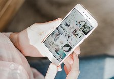 How to save videos posted on Instagram