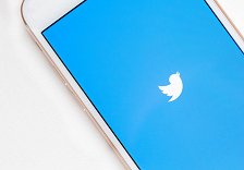 What is Twitter max video size