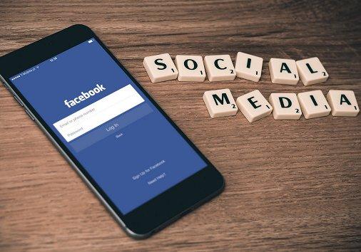 Compress Video for Facebook