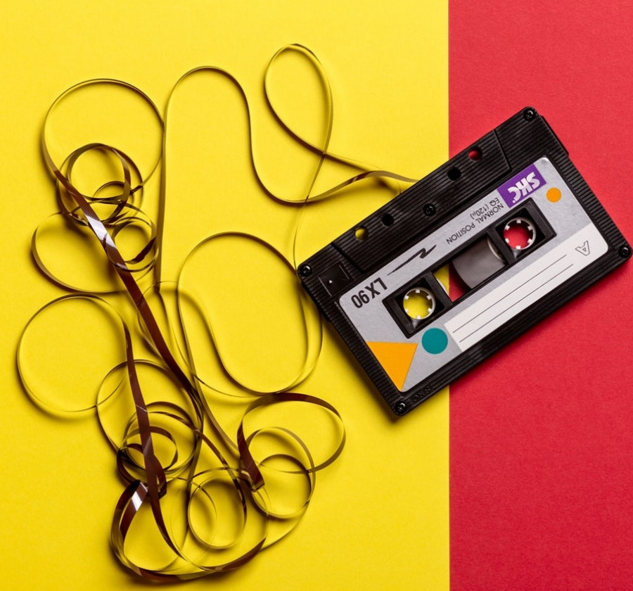 How to Combine MP3 Files into One