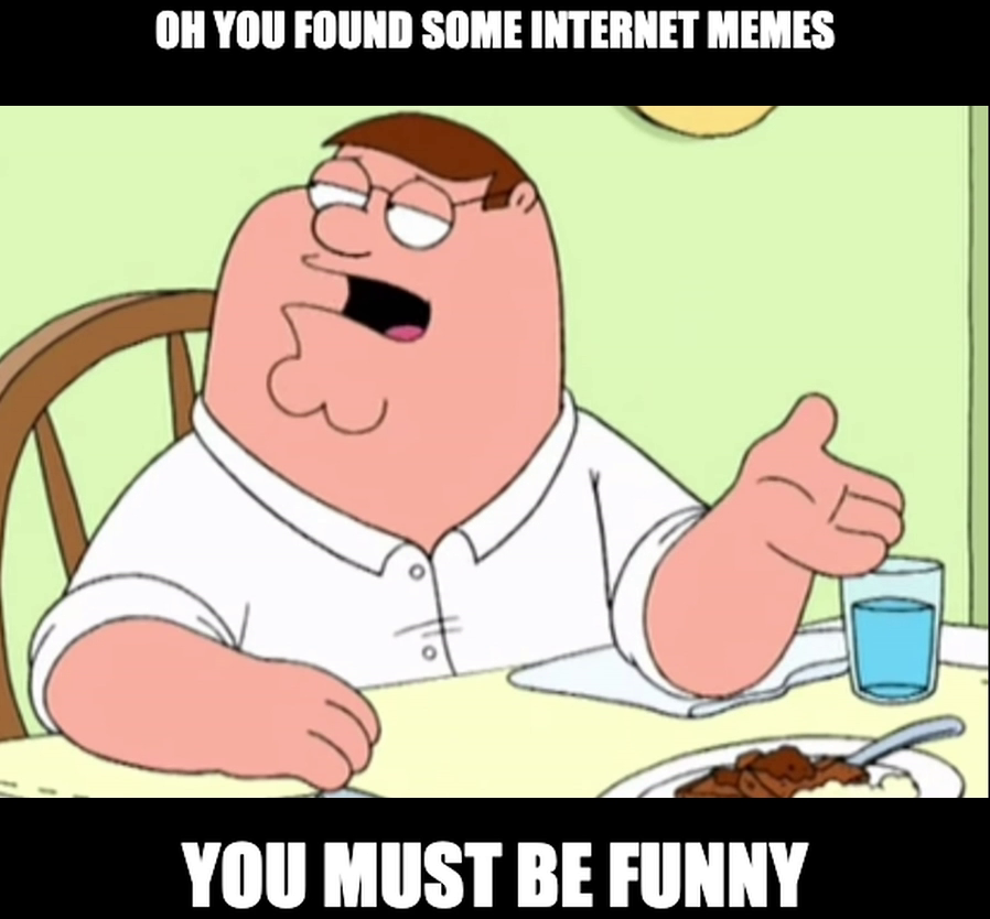 Use Twitter Meme Generator to Create Your Own Viral Posts