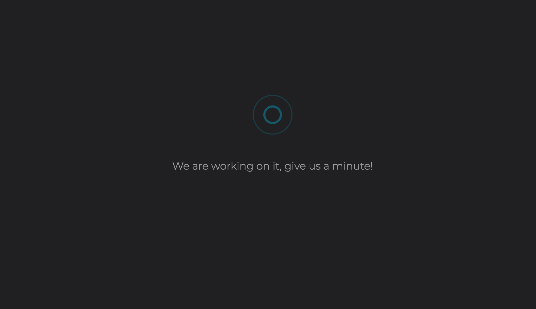 Reduce video size on Mac